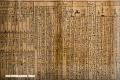 El verdadero origen del alfabeto