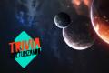 Trivia: ¿Conoces sobre el sistema solar y sus planetas?