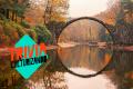 Trivia: ¿Reconocerías estos lugares del mundo?