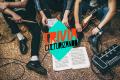 Trivia: ¿Conoces la letra de las canciones de rock en español de los 80 y 90?