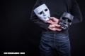 """¿De qué se trata el """"síndrome del impostor""""? Es más común de lo que parece…"""