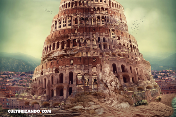 La Torre de Babel: Más allá de la leyenda