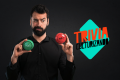 Trivia cultura general: ¿Podrás responder estas preguntas de verdadero o falso?