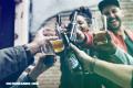 Conoce los beneficios de 7 bebidas alcohólicas