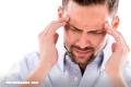 A veces duele la cabeza sin razón aparente, ¿te has preguntado por qué?