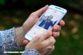 10 consejos para encontrar pareja por Internet