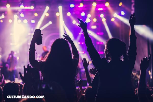 La música pop y sus mágicos cuatro acordes del éxito