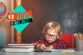 Trivia: ¿Tienes lo que se necesita para superar este test de ortografía?