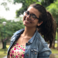 Daniela Iglesias