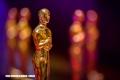 ¿Cómo una película gana el Oscar en la categoría de 'mejor película'?