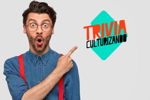 Trivia: ¿Conoces el significado de estas palabras?