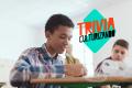 Trivia: Contesta correctamente esta variada trivia de ortografía