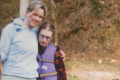 Horrores Humanos: Klara Mauerova, la madre que se comía a sus propios hijos