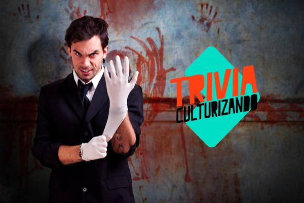 Test: ¿Tienes los rasgos de personalidad de un psicópata? ¡Descúbrelo!