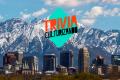 ¿Eres un experto en ciudades del mundo?