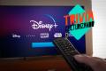 Trivia: ¿Podrías decir a cuál película de Disney pertenecen estas frases?