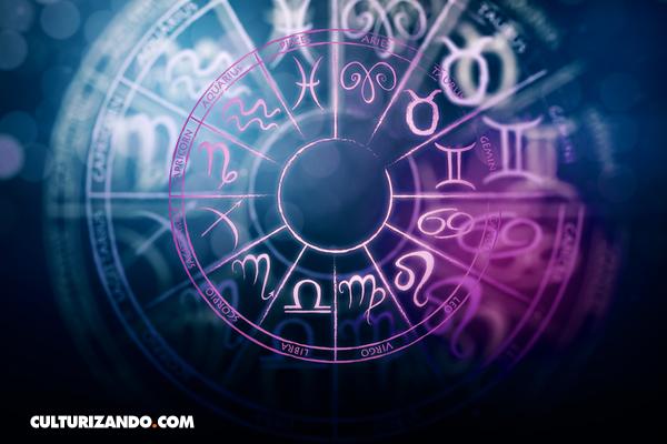 El Zodiaco significado y sus variaciones alrededor del mundo