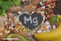 5 beneficios del citrato de magnesio confirmados por la ciencia