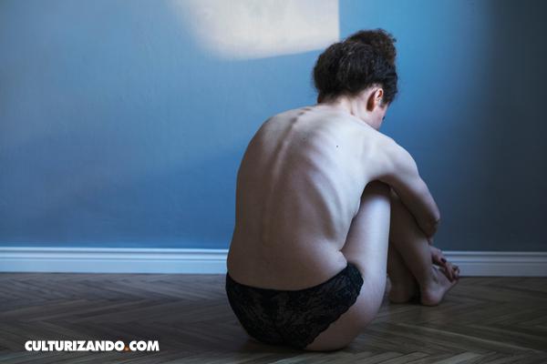 Ebriorexia: Trastorno que asocia el alcoholismo y la anorexia