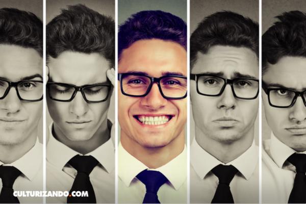 Test: ¡Evalúa tu nivel de inteligencia emocional!