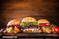 ¿Por qué la comida rápida es deliciosa? Porque es dañina…