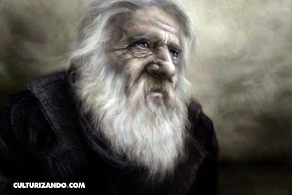 ¿Conoces al hombre más longevo de la historia?