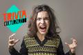 Test: ¡Auxilio! ¿Estoy en una relación tóxica?