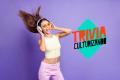Test: ¿Cómo es tu personalidad de acuerdo a la música que escuchas?