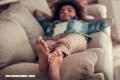 ¿Conoces el origen de la palabra «siesta»?