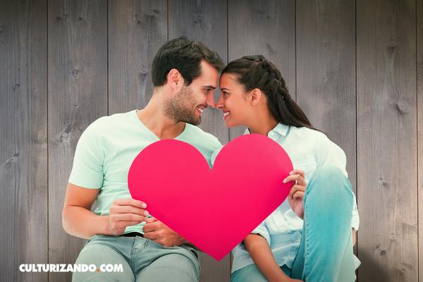 Todo lo que no conoces sobre el Día de los Enamorados