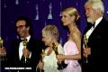 10 curiosidades que no conocías sobre los Oscar