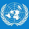 ONU noticias