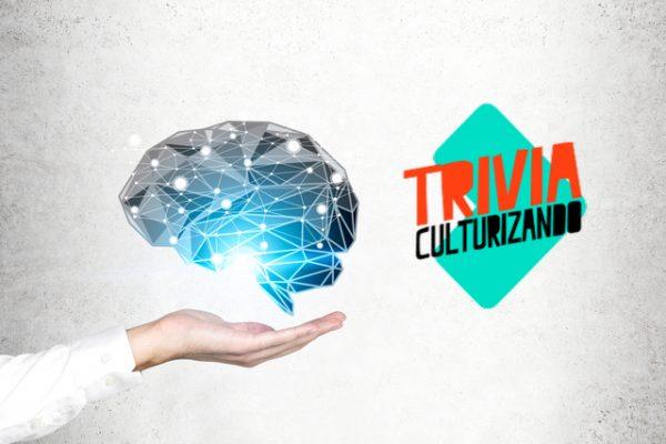 ¿Podrás resolver esta trivia de inteligencia y lógica?