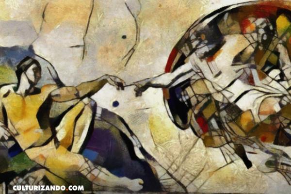 Cubismo, todo lo que debes saber sobre este movimiento pictórico del siglo XX