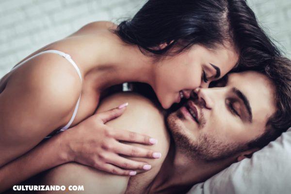 Petting Sexo Sin Penetracion Culturizando Com Alimenta Tu Mente