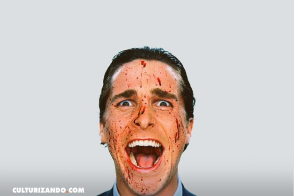 Las 7 mejores interpretaciones de psicópatas en la historia del cine