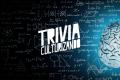 ¿Podrás realizar esta trivia de pensamiento lógico?