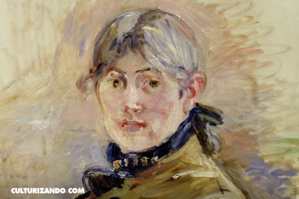 5 asombrosas pintoras impresionistas que se deben rescatar de la historia del arte