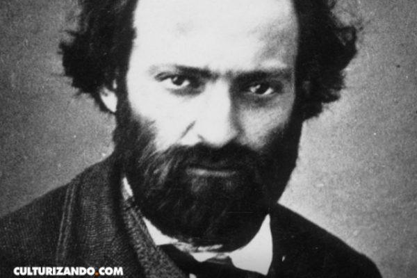 Paul Cézanne, el extraordinario genio rechazado