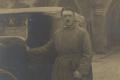 El lado más 'humano' y vergonzoso del Führer, develado por sus propios sirvientes