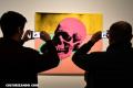 Andy Warhol y su revolución artística en el arte contemporáneo