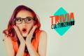 Test: ¿Eres una persona altamente sensible?