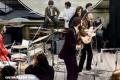 50 años del Concierto en la Terraza, el último de The Beatles