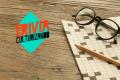 ¿Podrás acertar en esta trivia de anagramas?