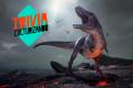 ¡Una trivia jurásica! ¿Cuánto sabes sobre dinosaurios?