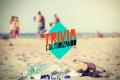 Trivia: ¿Sabrás cuánto tardan en degradarse estos materiales?
