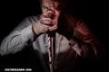 Eusebius Pieydagnelle: Asesino serial con obsesión sexual por la sangre