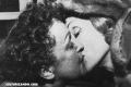 La historia de amor entre Édith Piaf y Marlene Dietrich