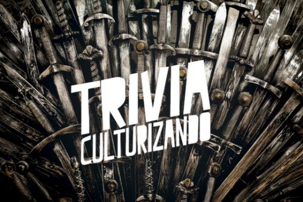 Trivia: ¿Qué tan buena es tu memoria para 'Game of Thrones'?
