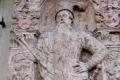 Hans Staininger, el hombre que murió por tener la barba más larga del mundo